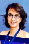 Sanjana Singh's picture